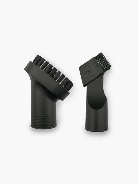 Vacuum Cleaner Accessories- Crevice Nozzle Set