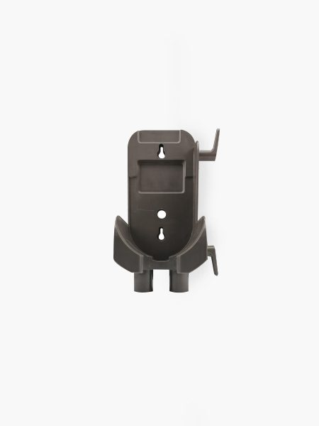 Vacuum Cleaner Accessories- Wall Mount