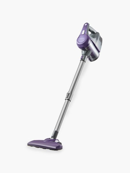 PerySmith Cordless Vacuum Cleaner Cyclone Series PS1000