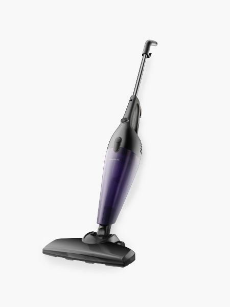 PerySmith Handheld Vacuum Cleaner Storm Series PS7000
