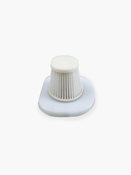Vacuum Cleaner Accessories- Filter for PS7000