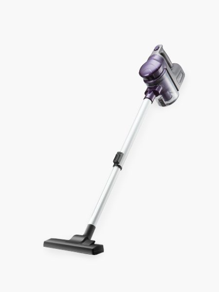 PerySmith Handheld Vacuum Cleaner Cyclone Series PS8520