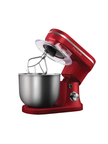PerySmith 5.5L Stand Mixer 1200W EasyCooking Series PS5500