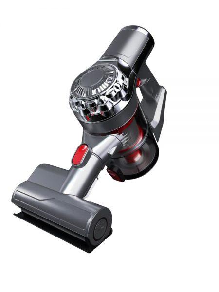 PerySmith Cordless Vacuum Cleaner Sonic Pro X5