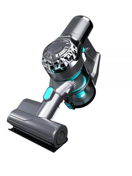 PerySmith Cordless Vacuum Cleaner Sonic Pro X6