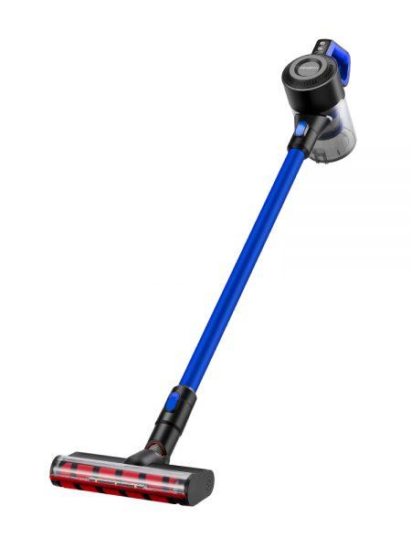 PerySmith Cordless Vacuum Cleaner Xtreme Series X30