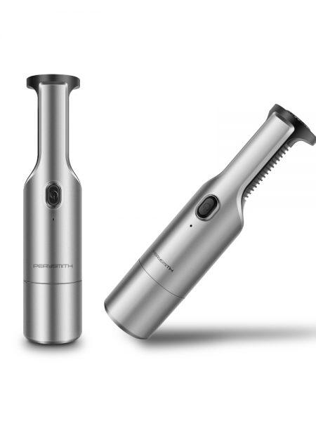 PerySmith Cordless Vacuum Cleaner XTREME Series XS1
