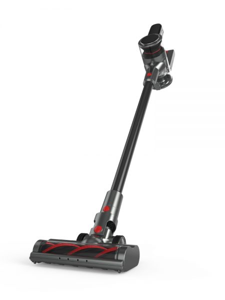 PerySmith Cordless Vacuum Cleaner XTREME Pro Series XP5